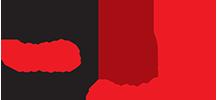 Logo-Revista-Sou