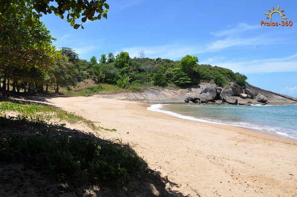 es-guarapari-praia-dos-padres-010