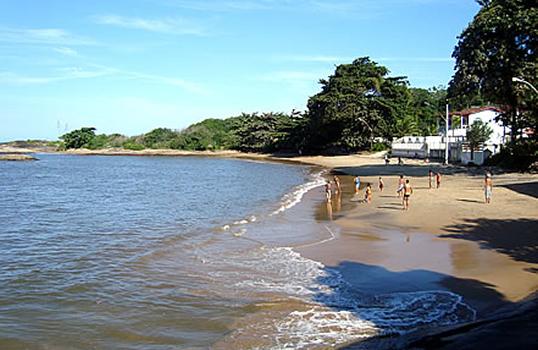praia-de-perocao-guarapari-es
